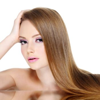 Трихология – лечение волос