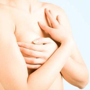 Почему женщина решается на маммопластику?
