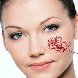 Что нельзя делать после процедуры мезонитей лица?