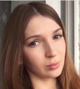 Постнова Татьяна Александровна