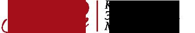 Клиника Медэстет логотип