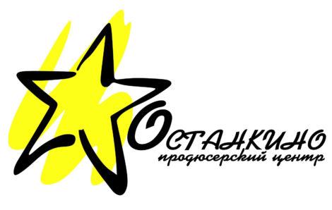 Продюсерский Центр Останкино