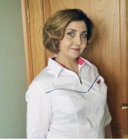 grigoryan-anait