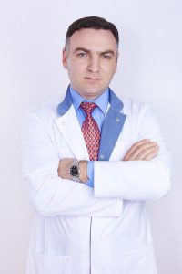 iritsyan-ovanes-maksimovich1