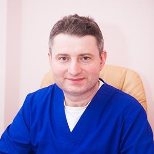 panaetov-aleksandr-panaetovich панаетов александр панаетович