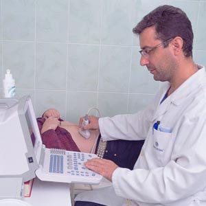 Уролог - одна из самых востребованных медицинских специальностей. Такой специалист занимается изучением и методами лечения болезней мочеполовой сферы.